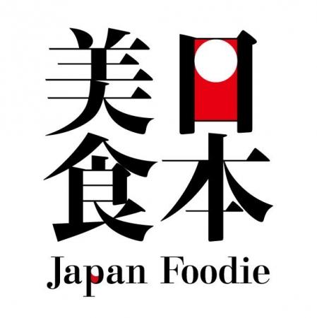 QRコードスマホオーダー機能【日本美食Order】ラーメン店で本格展開スタート!