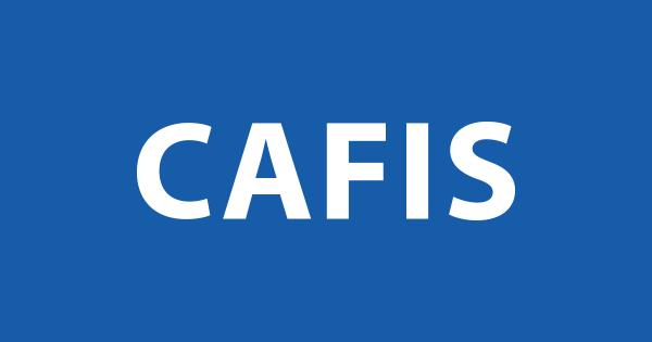 クレジットカード決済を支配していたCAFISとの闘い!